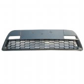 Ford Grill Plastic Mold